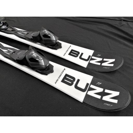 buzz-atom-max-noir-blanc-99cms-snow-blade-ski-with-tyrolia-release-binding-back-in-[3]-3834-p.jpg